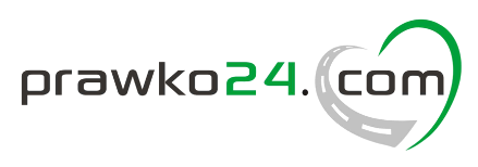 Prawko24.com