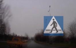 Scena dla pieszych